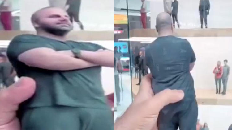 Kuveyt'te 3 Boyutlu Yazıcı Dükkanı 'Putperestlik' Suçlaması Sonrası Kapatıldı