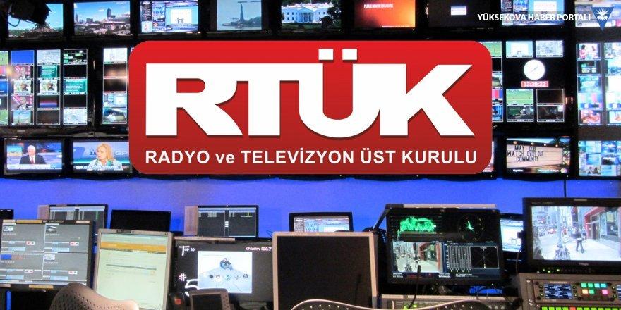 İnternette TV İzleyen Herkesin Bilgileri RTÜK'e Gidecek