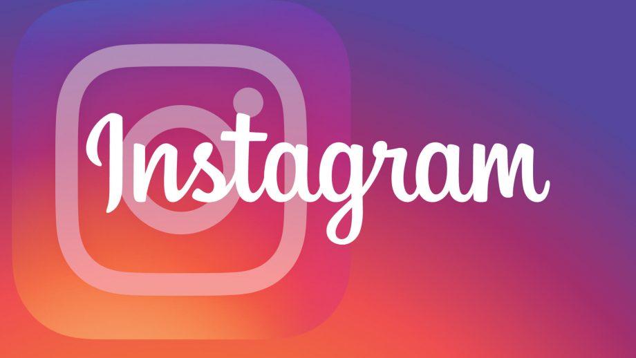 Instagram'da Yakında Başkalarının Gönderilerinin Kaç Beğeni Aldığını Göremeyebilirsiniz