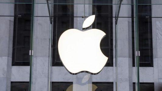 Apple Artık E-Postaları ve Telefon Aramalarını Takip Altına Alıyor