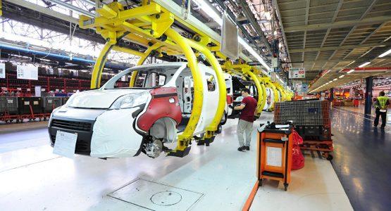 Otomotiv Sektöründe Daralma: TOFAŞ Üretime 9 Gün Ara Veriyor