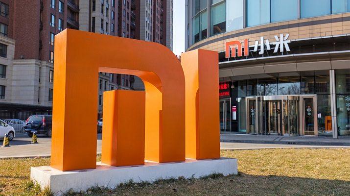 Xiaomi Türkiye'deki İletişim Ajansını Seçti