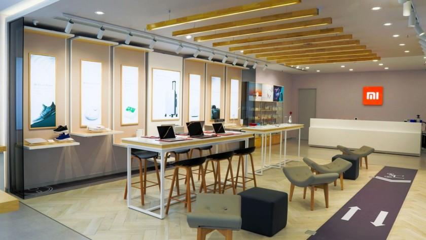 Xiaomi'nin Türkiye'deki İlk Mağazasının Açılış Tarihi Belli Oldu