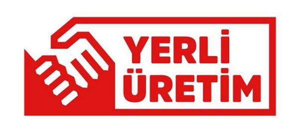 Yerli Üretim Logosunun Reklam Filmi Yayınlandı