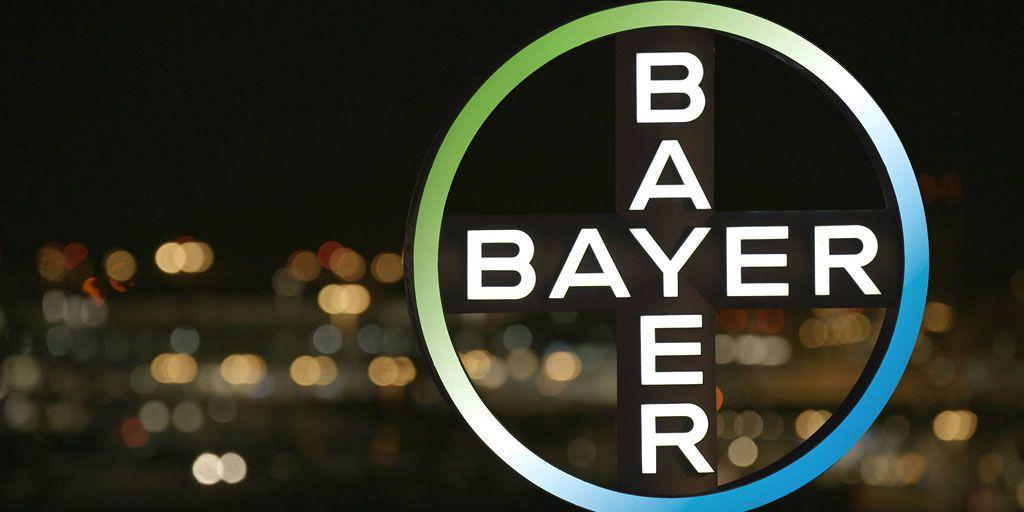 Bayer, Eroini Morfine Alternatif Olarak Dünyaya Pazarladı