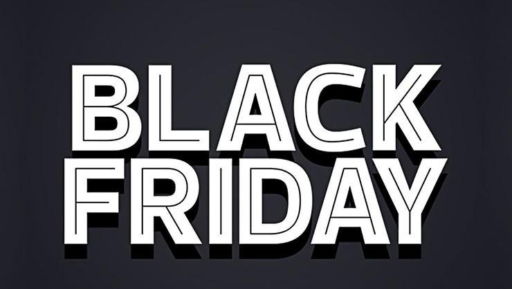 Black Friday Gelmeden İndirim Yapan Markalar