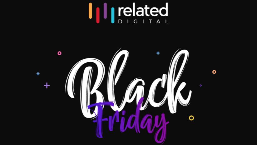 Black Friday Verileri 2017 ve 2018 Karşılaştırması