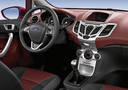 Ford, Çin'deki Araçlarından Yeni Araba Kokusunu Çıkartmayı Planlıyor