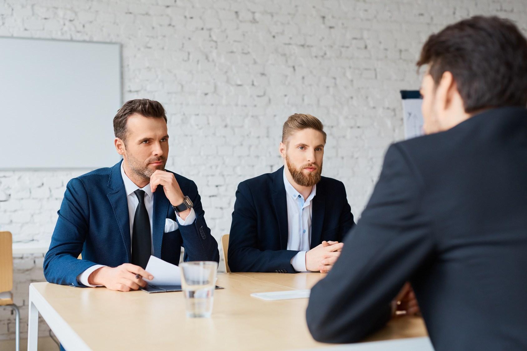 Century 21: şirketin çalışanlarının değerlendirmeleri