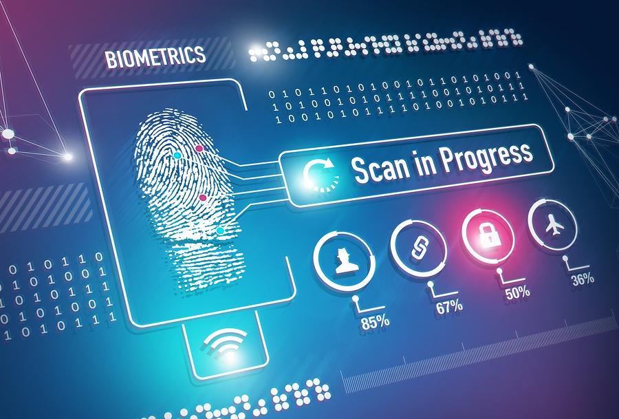 Biyometrik Taramayı Reddeden Çalışanlar İşten Kovulabilirler