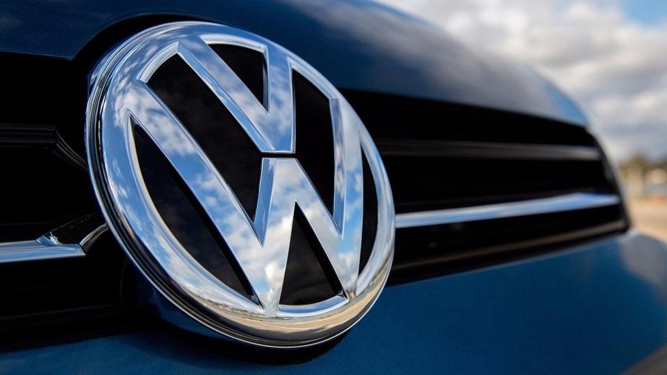 Volkswagen, İtibarını Kurtarmak İçin 2019'da Logosunu Yenileyecek