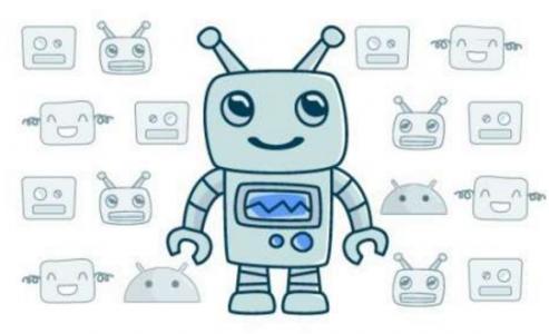 Chatbotlarda Kişiselleştirme