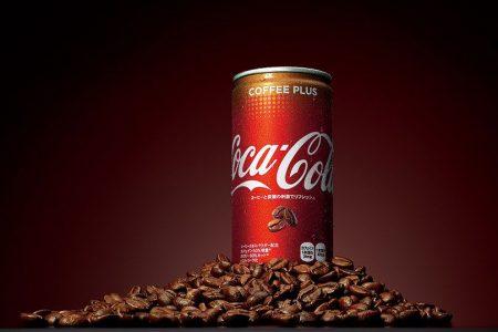 Coca-Cola CEO'su: Starbucks ile Başa Çıkmaya Çalışıyoruz