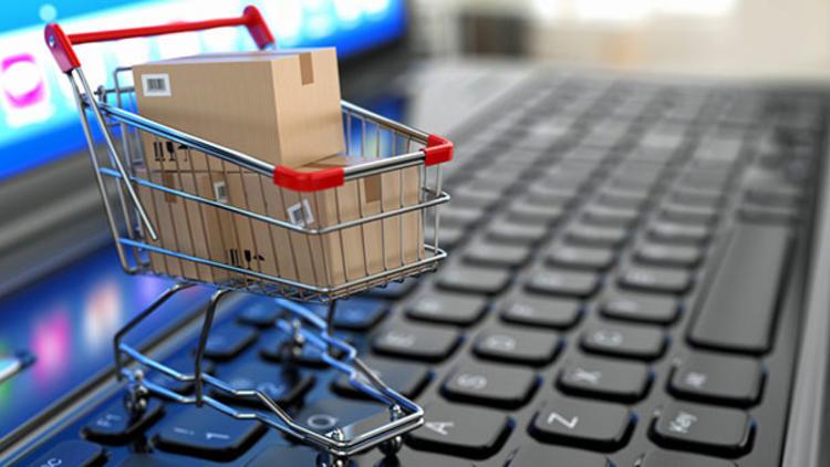 E-Ticarette Cirolar 2 Katına Çıktı