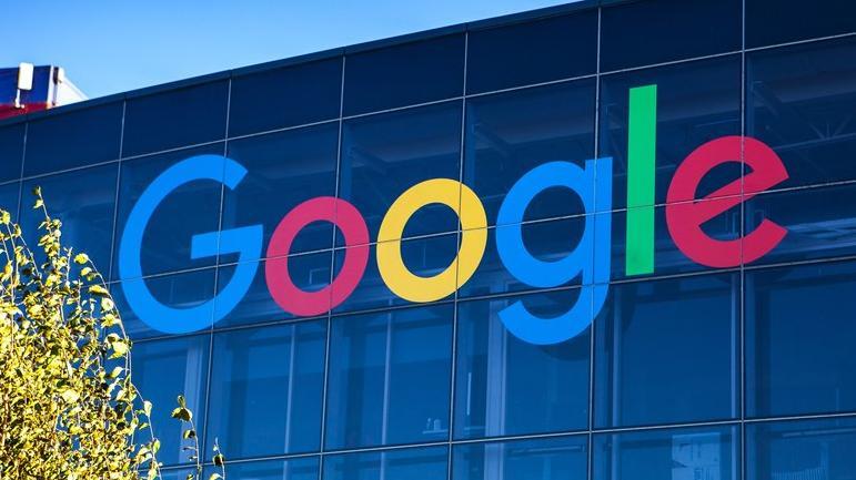 Google Çalışanları Bugün Dünya Genelinde İş Bırakma Eylemi Yapacak