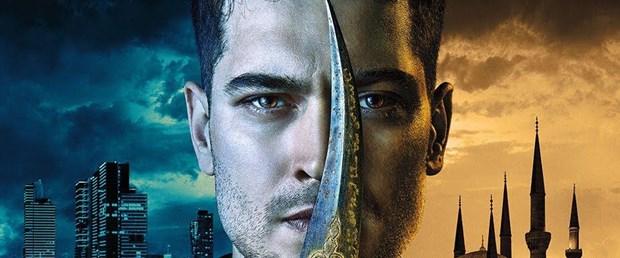 Netflix'in İlk Türk Yapımı Dizisi The Protector'ın İlk Fragmanı Yayınlandı