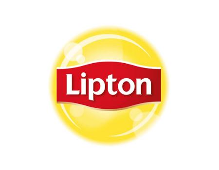 Lipton'dan Instagram'a Göndermeli Teşekkür