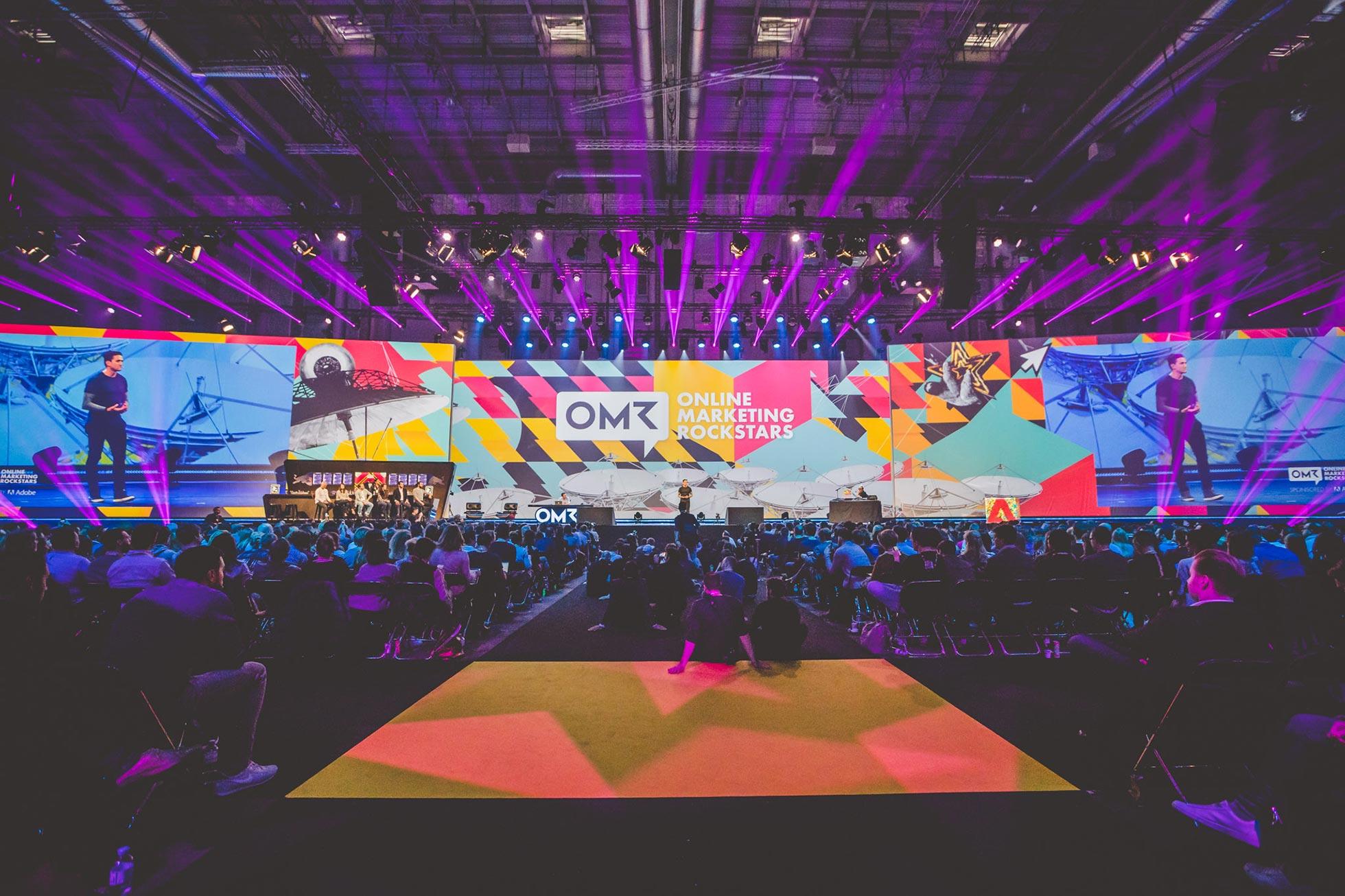 Online Marketing Rockstars ile Almanya Pazarını ve Dijital Pazarlamanın Geleceğini Konuştuk