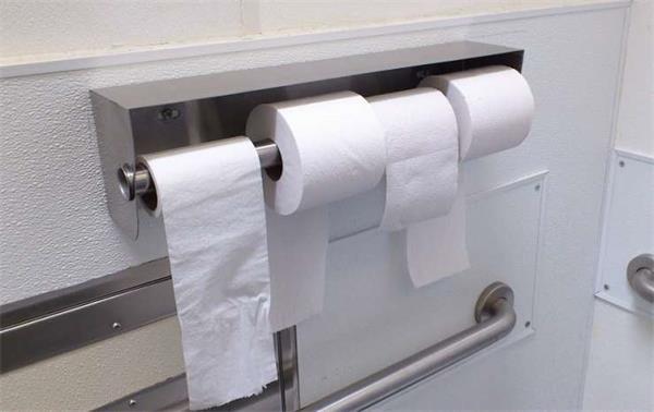 Fiyatları Düşen Tuvalet Kağıtlarında Rulo Genişledi, Kağıt Azaldı