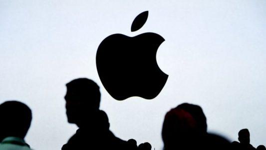 Çin'den Apple Cihazlarının Satışına Yasak Geldi