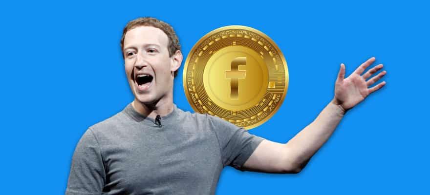 Facebook, WhatsApp için Bir Kripto Para Birimi Tasarlıyor