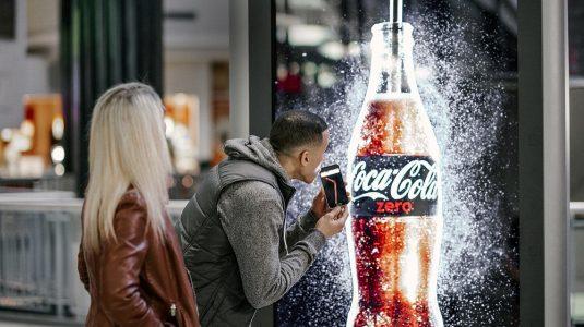 Rekabette Çıtayı Yükselten 7 Reklam Kampanyası