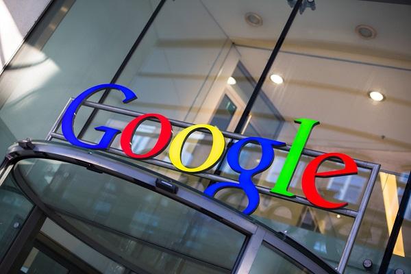 Google, Komisyon Ücretlerini Kaldırarak Amazon ile Rekabete Hazırlanıyor