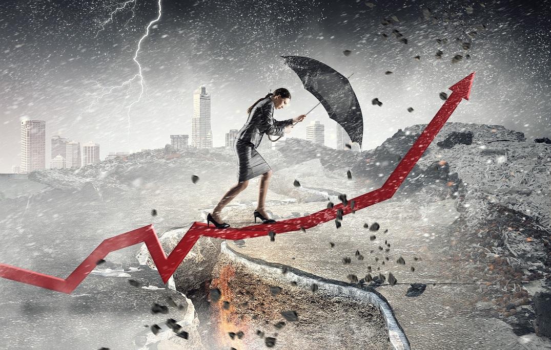 Başarılı Bir Kriz Yönetimi İçin Atılması Gereken 3 Adım
