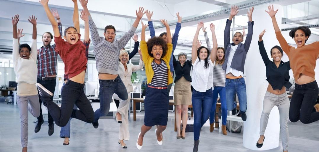 En İyi Şirket Kültürüne Sahip 50 Şirket