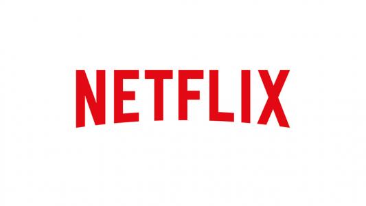Netflix, Yazı Tipi Psikolojisi Hakkında Bize Ne Öğretebilir?