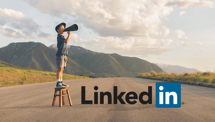 """2019 Yılında Linkedln'de Takip Etmeniz Gereken 15 """"Influencer"""""""