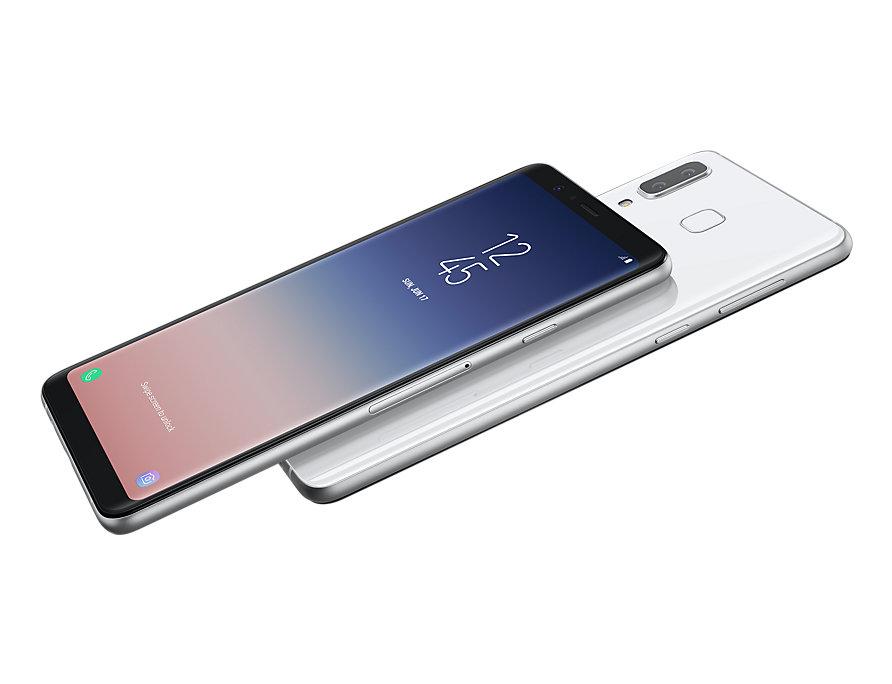 Samsung, Stok Fotoğraf Kullanarak Yanıltıcı Reklam Yaptı