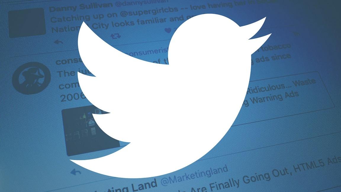 Twitter, Bütün Siyasi Reklamları Yasaklıyor
