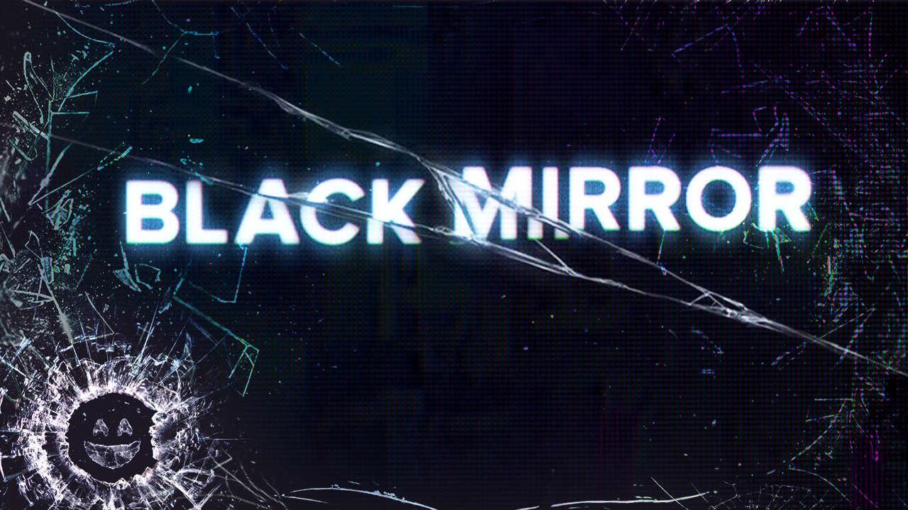 Black Mirror'ın 5 Saatlik İnteraktif Bölümüne Geri Sayım Başladı