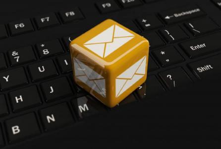 E-Posta Lisesi Oluştururken ve Yönetirken Dikkat Edilmesi Gerekenler