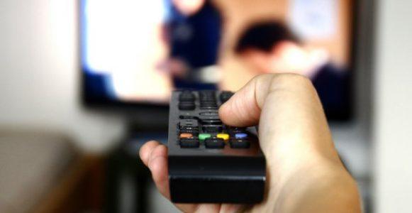 Televizyonda Yeni Sezonun Dijitale Etkileri