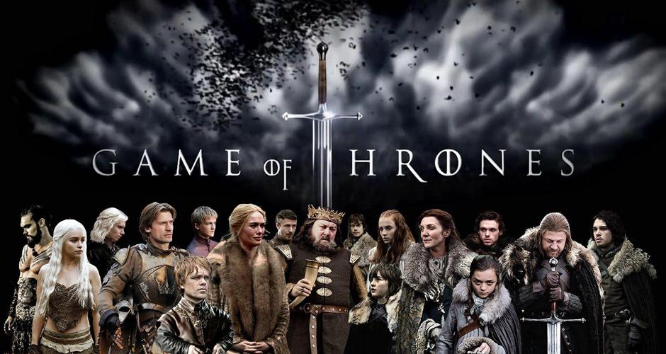 Facebook, Game of Thrones'u Parayla Yayınlayacak