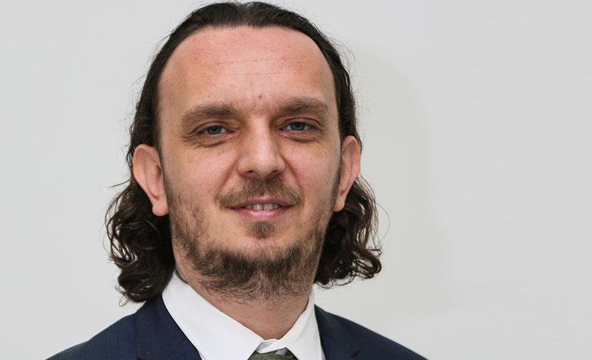 Turkcell'in Yeni Pazarlama Müdür Yardımcısı Belli Oldu