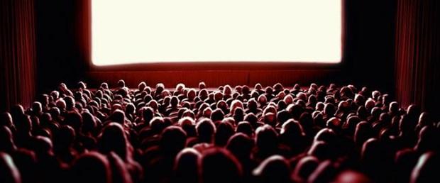 Sinemalarda Reklam Süresi Kısalıyor