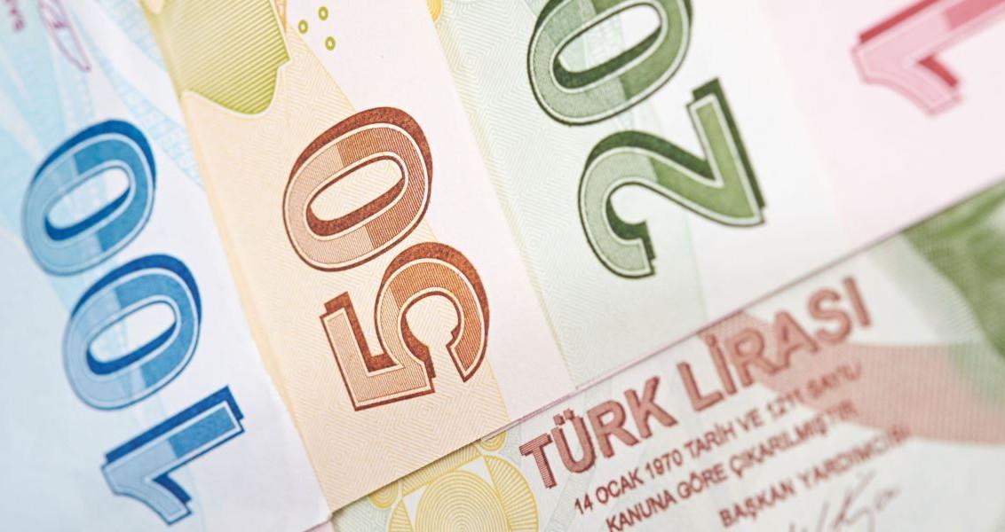 Türkiye Ekonomisinde 2019 Beklentileri