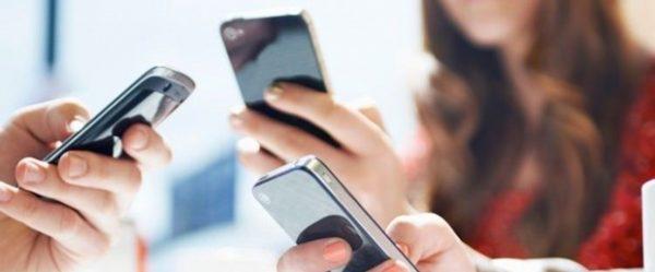 """Vodafone da """"Hotspot"""" ile İlgili Açıklama Yaptı"""
