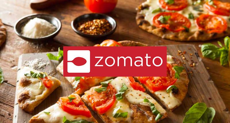 Zomato Türkiye'ye Geri Dönebilir