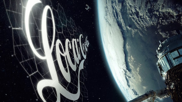 Rus Şirket StartRocket, Uzaya Reklam Panoları Yerleştirmek İstiyor