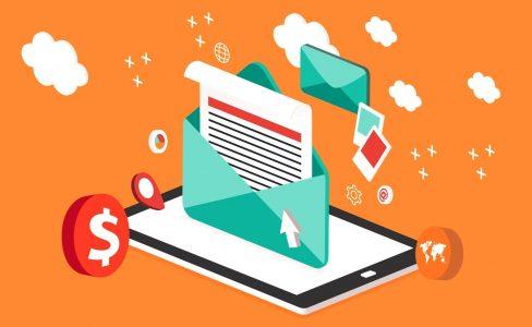 2019'da Karşılaşabileceğimiz 5 E-Posta Pazarlaması Trendi