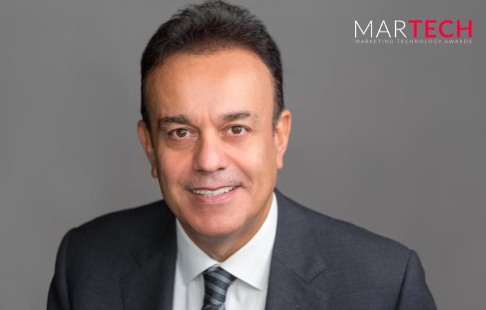 MarTech Awards 2019 Jüri Başkanı Belli Oldu!