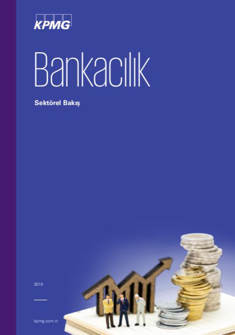 Sektörel Bakış: Bankacılık 2019
