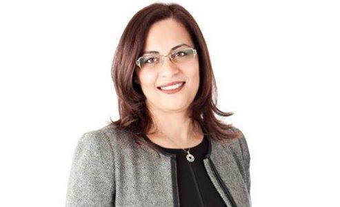 IAB Türkiye'ye Yeni Yönetim Kurulu Başkanı