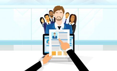 2019'da Daha Hızlı İş Bulmanızı Sağlayacak 10 Beceri