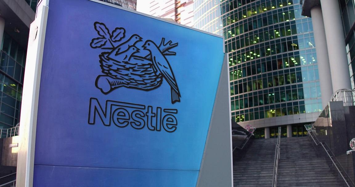 Nestle, Neden Dünyanın En Sevilmeyen Markalarından Biri?