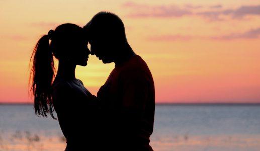 Partnerinizi Sekse İkna Etmek İçin Reklamlarla Beynini Yıkamayı Vadeden Girişim